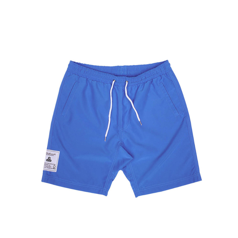 S-610 Micro shorts (BL)