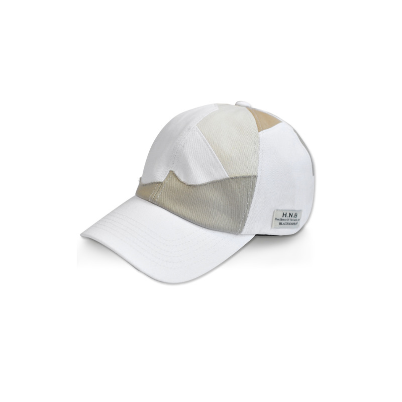 Limited Buffalo Bill cap(WH)